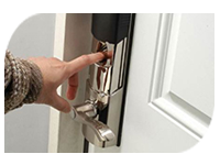 Expert Locksmith Shop Yorba Linda, CA 714-983-9062